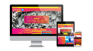 websiten design rotorua website design websites responsive websites