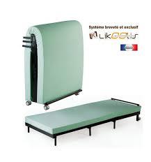 canapé lit une personne fauteuil convertible lit canapé lit et lit pliant pour