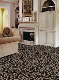 Kane Carpet Area Rugs Kane Carpet Entire Collection Of Global Junction On Sale Sale