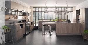 cuisine plus nevers cuisinistes nevers salliège rangement meuble cuisine perene 58