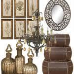 Home Decor Accessories Online House Decor Accessories Designing Home Decor Accessories Online