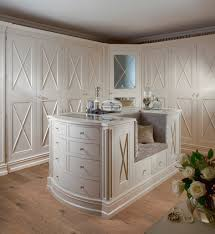 dresser middle island ideas for the house pinterest wardrobe