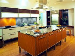 Kitchen Cabinets Pine Pine Kitchen Cabinets Pictures Options Tips U0026 Ideas Hgtv