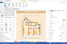 Floor Plan Maker Floorplan Creator Home Planning Ideas 2017