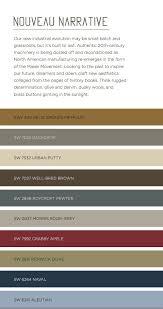 color scheme maker ultimate designer s color guide for 2016 hook agency