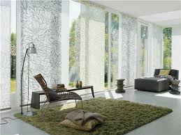 Curtains Home Decor Japanese Curtains Will Liven Up Your Home Home Decor Pinterest