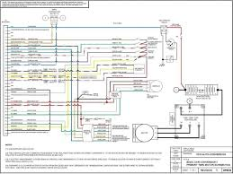 electrical wiring diagram software open source gooddy images
