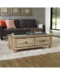 Deal Alert Better Homes And Gardens Crossmill Coffee Table