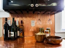 Innovative Kitchen Design by Kitchen Design Countertops And Backsplash Shoise Com