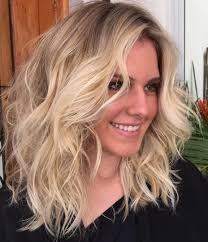 messy shaggy hairstyles for women 20 best shag haircuts for thin hair that add body