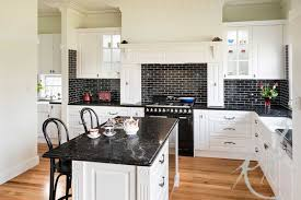 kitchen design melbourne enthralling oh la your essential french provincial kitchen guide