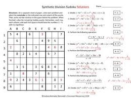 27 best math 3 polynomials images on pinterest precalculus