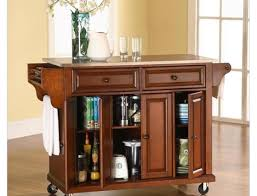 kitchen winsome broyhill kitchen island costco laudable