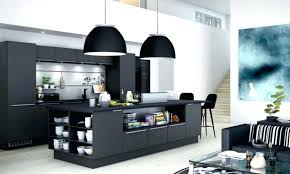 painting laminate kitchen cabinets painting laminate kitchen cabinet modern black painting laminate