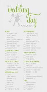 25 cute wedding checklist template ideas on pinterest wedding