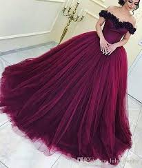 burgundy quince dresses 2017 burgundy quinceanera dresses gown sweetheart