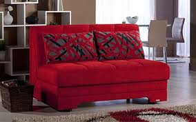 King Koil Sofa Living Room Convertible Sofa Beds Loveseats Sectionals And