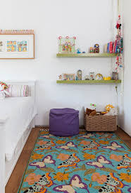 Area Rug For Kids Room by Best 25 Area Rugs For Sale Ideas On Pinterest Area Rugs Cheap