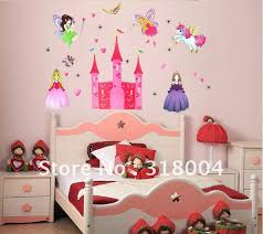 Stunning Wall Decorations For Kids Photos Home Design Ideas - Kid room wall art
