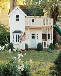 Backyard Clubhouse Plans by Best 25 Play Houses Ideas On Pinterest Kids Clubhouse Forts