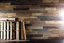 Faux Walls Faux Wood Planks For Walls Marshalldesign Co