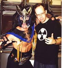 Jeff Hardy Halloween Costume Jeff Hardy Profile Pwa