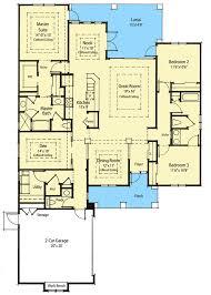 energy efficient floor plans energy efficient house plan 33019zr architectural