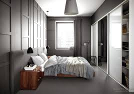 Modern Bedroom Designs Furniture And Decorating Ideas - Contemporary bedroom paint colors