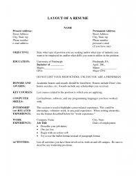 profile section of resume example resume example layout resume ixiplay free resume samples resume resume example layout examples of resumes free resume layout template black freeman 89 astonishing a