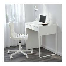 Small Desk With Chair Computer Desk Chair Walmart Computer Chairs Stunning Computer Desk
