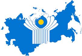 Moldova Flag Moldovan Socialist Deputy Proposes To Display The Cis Flag Along
