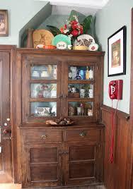 100 black dining room hutch furniture of america black