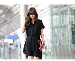 fashion terbaru index of wp content uploads 2014 10