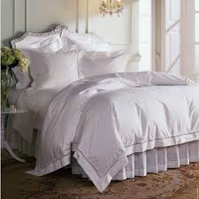 ikea sheets review best luxury sheets linen silk egyptian cotton the white company
