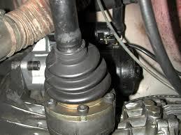 porsche 911 starter installation 911 1965 89 930 turbo 1975