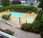 chambre d hote quiberon avec piscine location vacances quiberon vacances quiberon a gites com