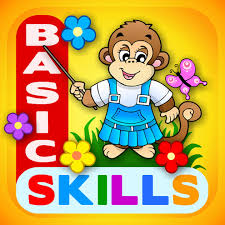 free full version educational games download kindergarten math reading learning kids games on the app store