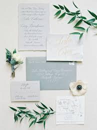 Invitation Paper Wedding Invitation Paper Finding Wedding Ideas