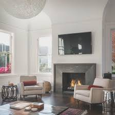 fireplace cool white marble fireplace nice home design cool on