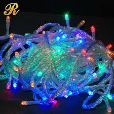 palm tree christmas lights palm tree christmas lights suppliers
