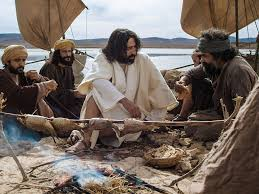 free bible images free bible images of jesus asking peter the