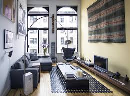 Small Living Room Furniture Designs Ideas Plans Design - Small living room design