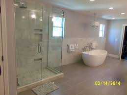 New Shower Doors Glass Shower Doors In Pensacola Fl Glass Services Of The South