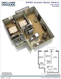 750 square feet 2 bedroom apartments for 750 xtreme wheelz com