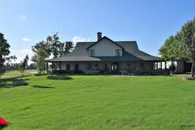 east texas ranches for sale kevin taylor real estate re max
