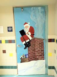 Office Door Decorating Ideas Door Decorating Ideas On Easy