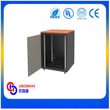 15u server rack cabinet 4u 6u 9u 15u 19u server rack wall mounted network rack cabinets