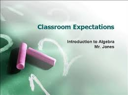 Classroom Ppt Templates Free Download Mvap Us Educational Powerpoint Themes