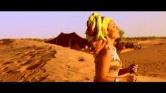chanson arabe mariage babylone zina official chill