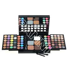 discount professional makeup cosmetic makeup sets eyeshadow palette professional makeup kits